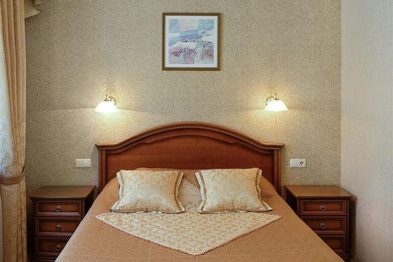 comfort-0287